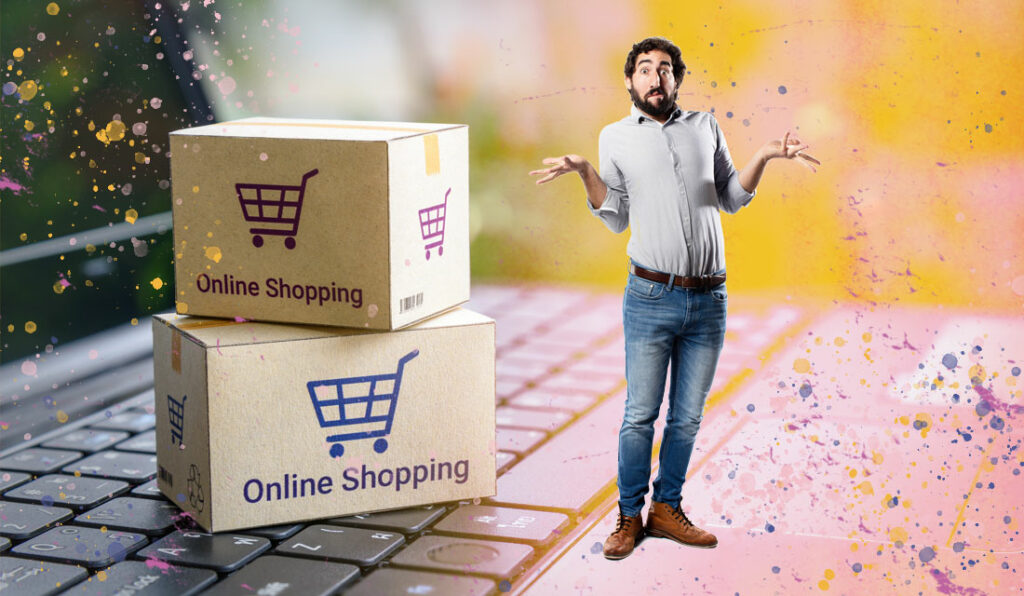 setting up your online store: what you need to know before.